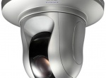 CAMERA IP Xoay Zoom 18X/36X PANASONIC WV-SC385